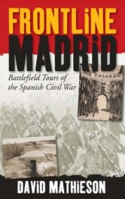 Frontline Madrid cover vis [2]_Layout 1