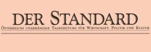 der_standard_logon_e18a458e87
