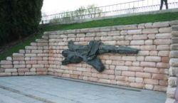 imagenes_monumento_a_los_caidos_cuartel_de_la_montana_madrid_6d7a83c2